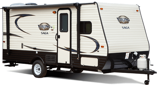 Rileys RV World Mayfield KY Offering New Used Destination