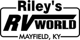 Riley's RV World - Mayfield, KY - Offering New & Used